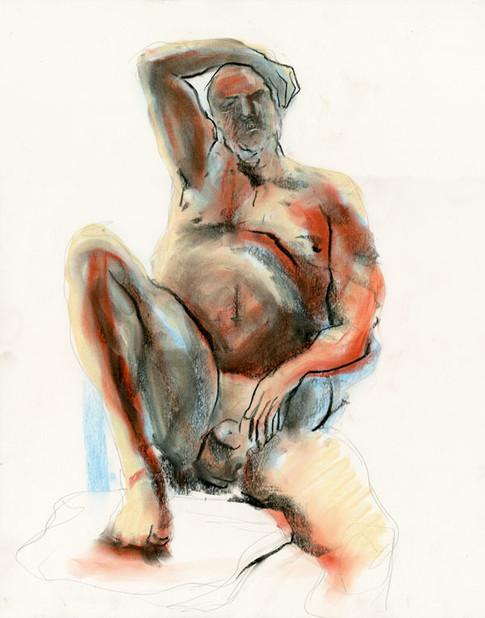 Figure #347