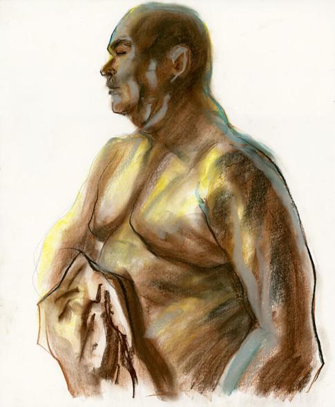 Figure #348