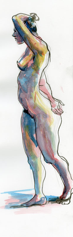 Figure #383