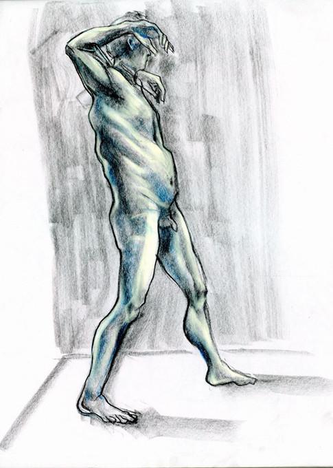 Figure #335