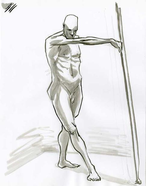 Figure #287