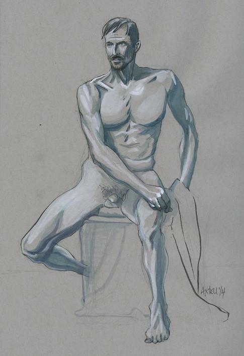 Figure #324