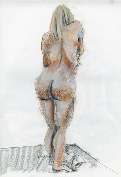 Figure #248