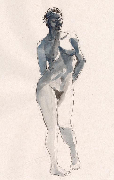 Figure #364