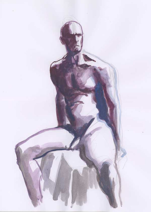 Figure #351