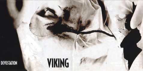 Viking: Devestation
