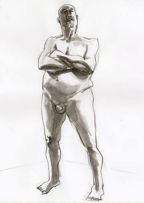 Figure #374