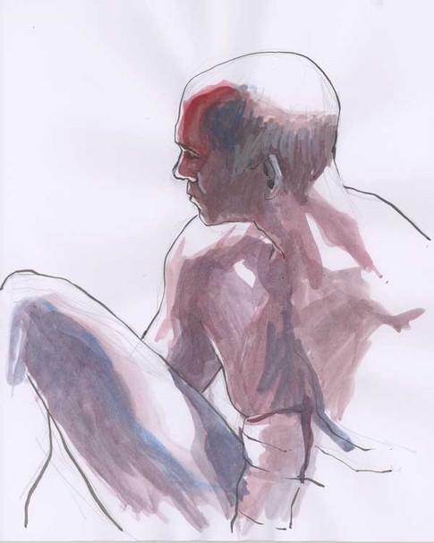 Figure #349