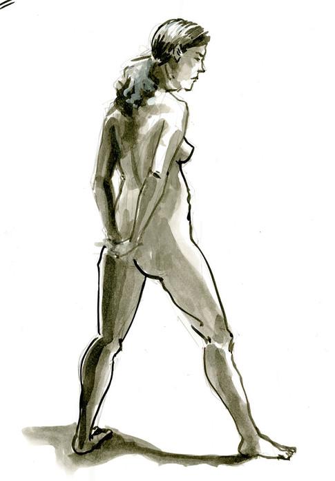 Figure #603