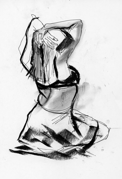 Figure #262
