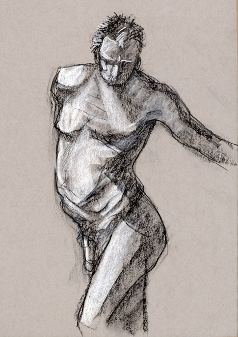 Figure #340