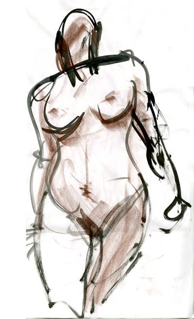 Figure #242