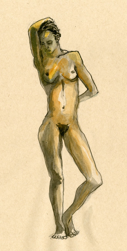 Figure #575