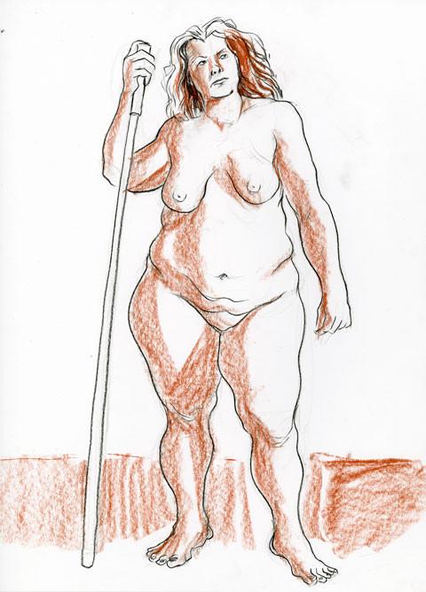 Figure #225