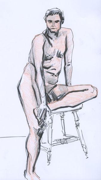 Figure #221