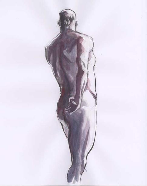 Figure #352