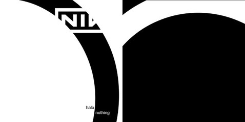 Nine Inch Nails: Halo Nothing