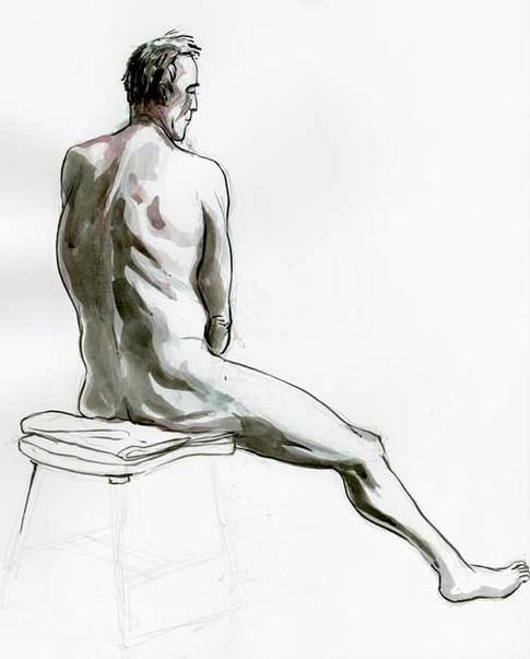 Figure #316