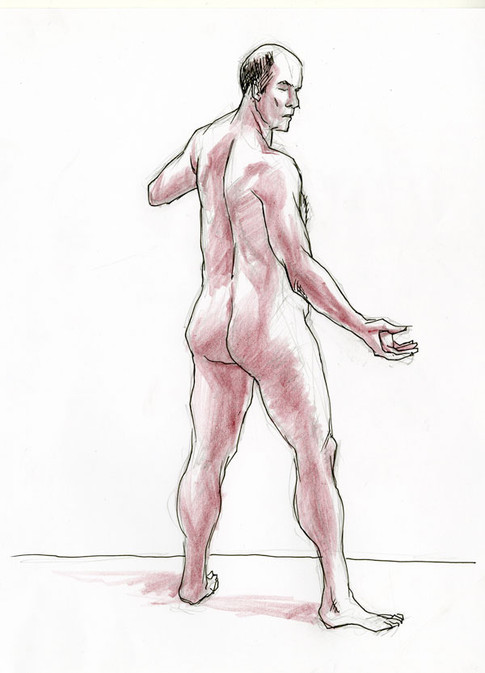 Figure #275
