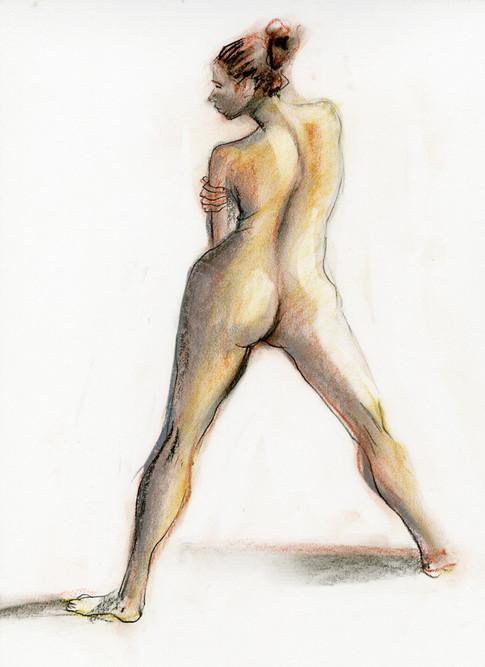 Figure #268