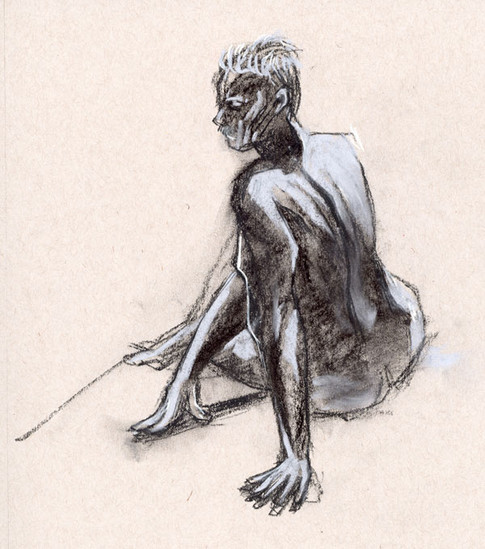 Figure #341