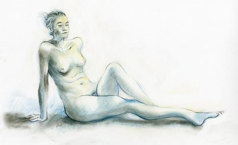 Figure #269