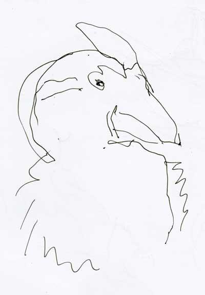 Condor Study