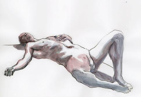 Figure #372