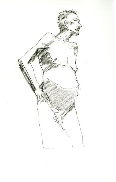 Figure #579