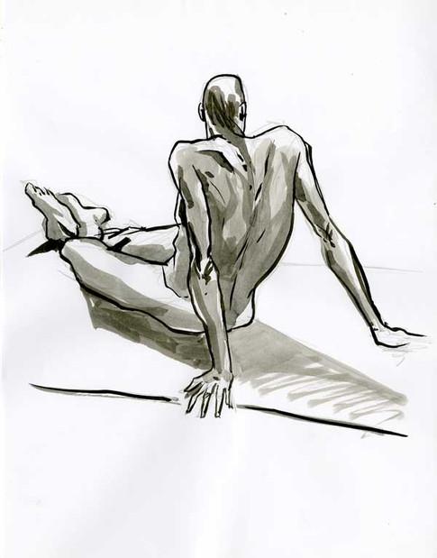 Figure #288