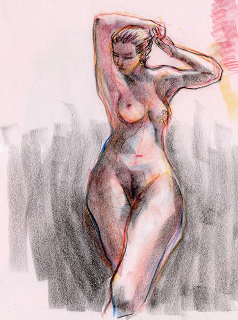 Figure #363