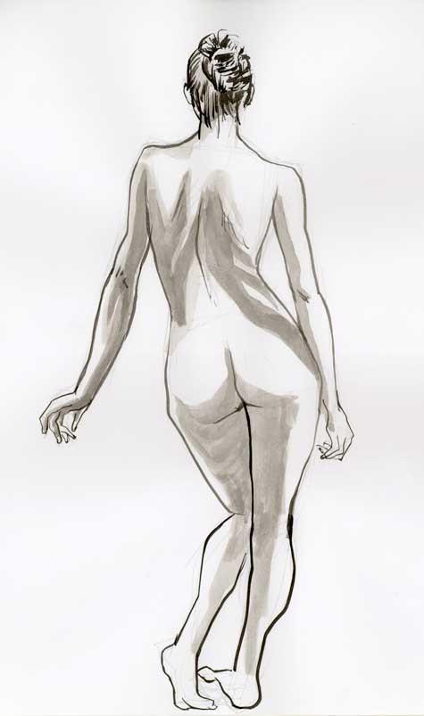 Figure #297