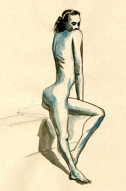 Figure #582