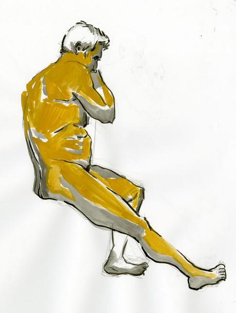 Figure #615