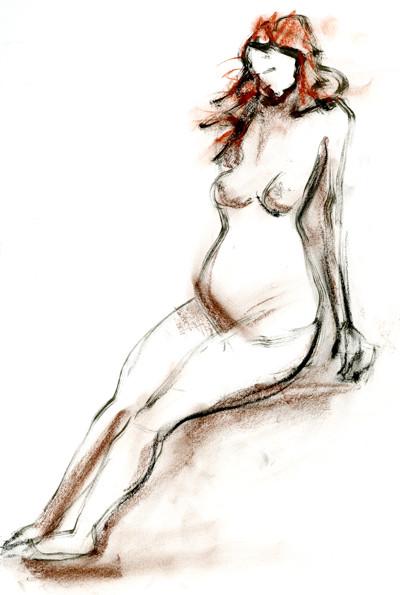 Figure #241