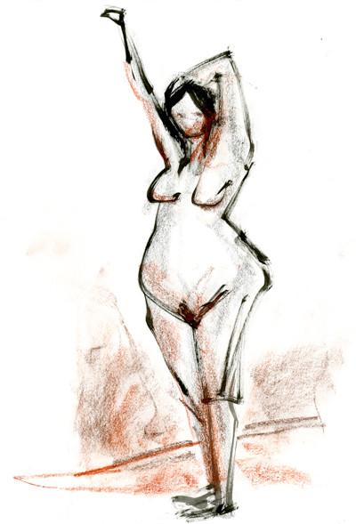 Figure #236