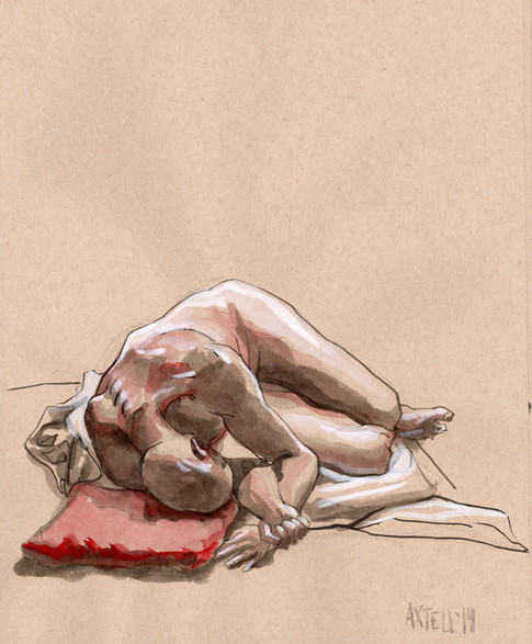 Figure #370
