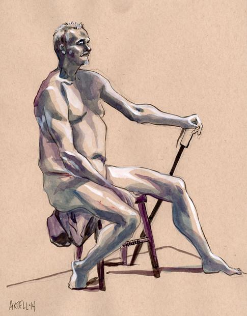 Figure #369