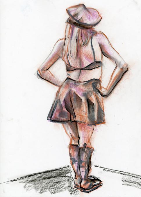 Figure #263
