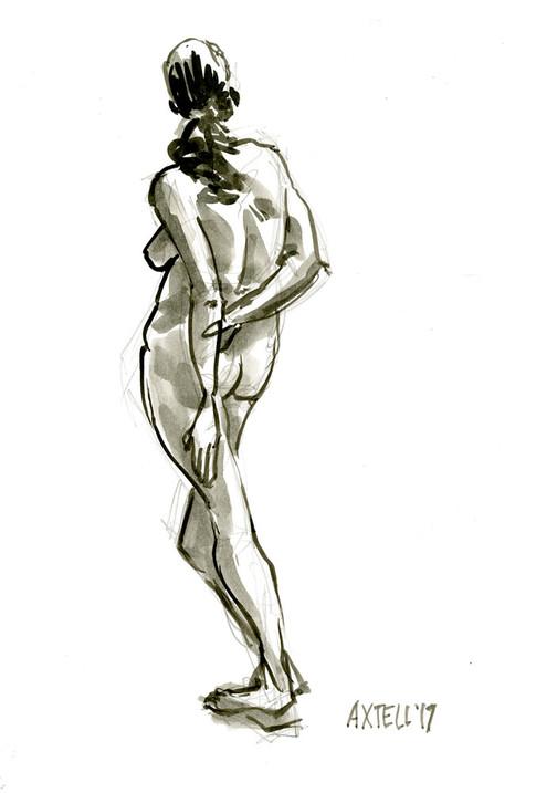 Figure #602
