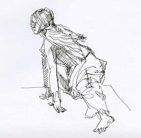 Figure #308