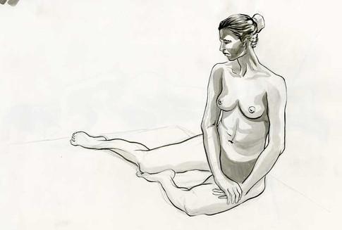 Figure #302