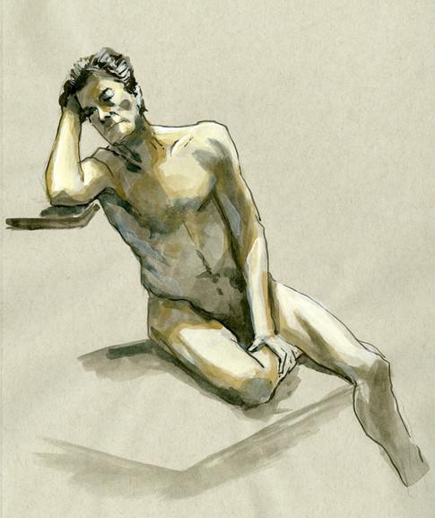 Figure #573