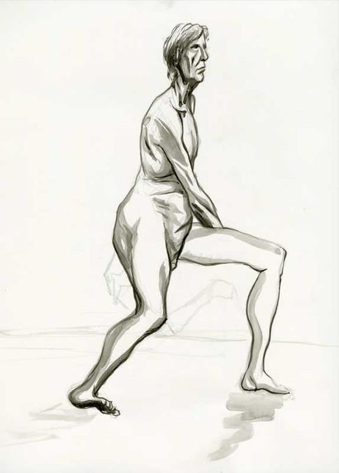 Figure #290