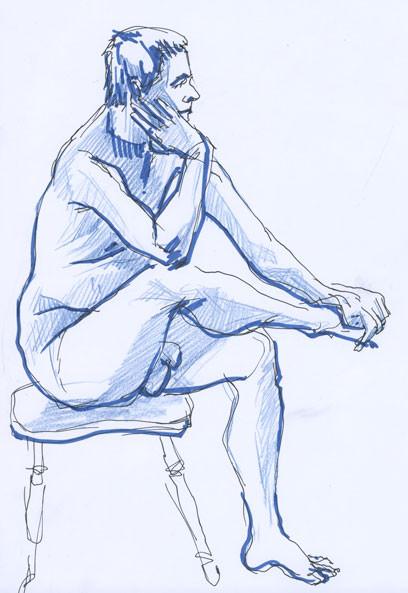 Figure #222