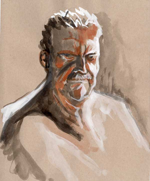 Figure #362