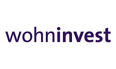 wohninvest_00000.png