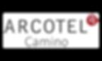 Arcotel_00000.png