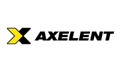 Axelent_00000.png