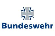 Bundeswehr_00000_00000.png